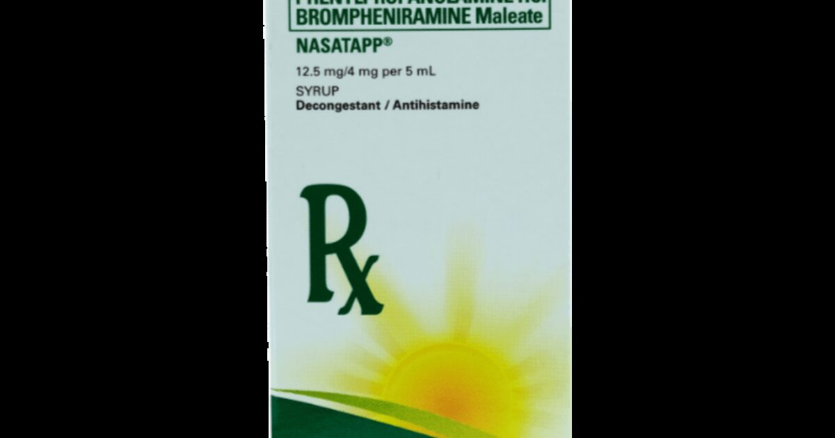 What is the dose for ivermectin in humans